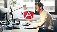 Ultimate Guide To Angular For Beginners – Build An RPG - Online Information