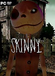 Skinny (2019) PC Game Download - Online Information