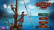 Uncharted Tides: Port Royal Collectors Edition 2019-Final PC Game Download - Online Information