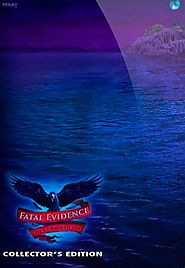 The fatal evidence: Cursed Island (2019) PC Game Download - Online Information