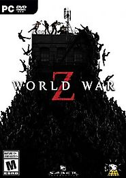 World War Z [v 1.21] (2019) PC Game Download - Online Information