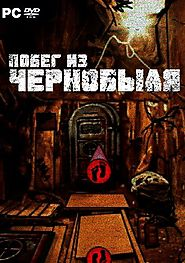 Chernobyl Escape (2019) PC Game Download - Online Information