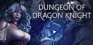 Dungeon Of Dragon Knight PC Game Download - Online Information