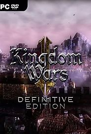 Kingdom Wars 2: Definitive Edition (2019) PC Game Download - Online Information