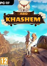 Abo Khashem [v 1.0.7.5] (2018) PC Game Download - Online Information