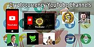 Top 50 Cryptocurrency YouTube Channels List in 2019 | Cryptooa.com