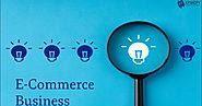 Best ecommerce platform for your business