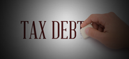 Tax Debt Relief Services Review