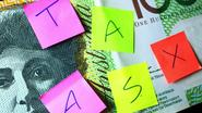 Watch out for these 10 tax traps in 2014?