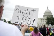 Ultimate Guide To Survive An IRS Tax Audit - Defense Tax Group
