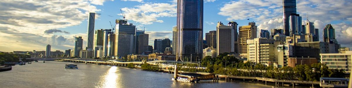 Headline for Perfect things to do this Autumn in Brisbane - Cold weather, warm memories