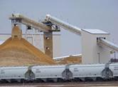 "CREDO: ""Ban frac sand mining in Waterloo-Cedar Falls, Iowa"" Petition"