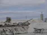 "CREDO: ""Tell The State of WI: Ban frac sand mining now!"" Petition"