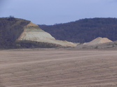 "CREDO: ""Ban Frac Sand Mining in Iowa"" Petition"
