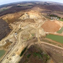 Change.org - Stop Frac Sand Mining and Environmental Degradation WI