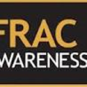 Frac Sand Awareness Project | Raising Awareness of Frac Sand in the Upper Midwest