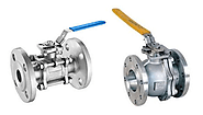 KHD Valves Automation Pvt Ltd is one of best valves manufacturers in India