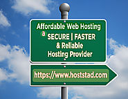 Find Affordable Web Hosting Package