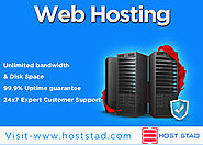 Best Web Hosting Services with Unlimited Bandwidth