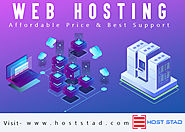 Best Linux Website Hosting With All Required Features