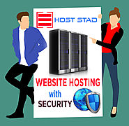 Find Low Cost Web Hosting at Affordable Price
