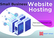 The Best Linux Web Server Hosting Solution