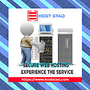 Small Business Website Hosting - Need A Different Solution?