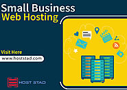 Unlimited Web Hosting - endless possibilities, Digital way