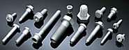 Fasteners manufacturers in Mumbai India - Mesta INC
