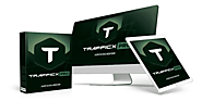 TrafficxPro Review - Generate Profit-Pulling Money Sites in 1 Minute