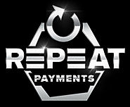 Repeat Payments Review - Why Should You Buy It? Aryan Simon