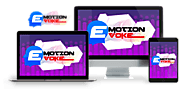 Emotion Evoke Review - Discount And Huge Bonus $25000 - Aryan Simon