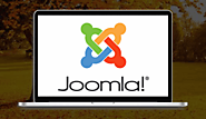 PSD To Joomla Conversion service - MagicByte Solutions