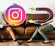 Get Your Business Success Fueled Via Instagram Marketing