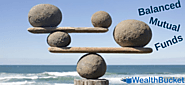 Balanced Mutual Funds | Investment & Tax implications | WealthBucket |