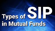 Best SIP Mutual Funds | Select, Invest and Grow | WealthBucket |