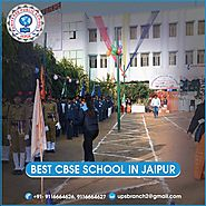 Best CBSE School in Jaipur- Defence ACADEMY Training in Jaipur, Universe Kids Franchise | HubPages