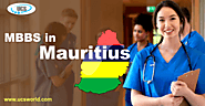 MBBS in Mauritius: Top Ranking Medical Universities to Study for Indians
