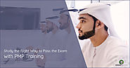 Where Can I Find A Genuine Institute To Start My PMP Course In Abu Dhabi! - Education - Nigeria