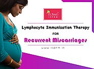Miscarriage Causes, Treatment and Management in Mumbai | Recurrent Miscarriage Tests
