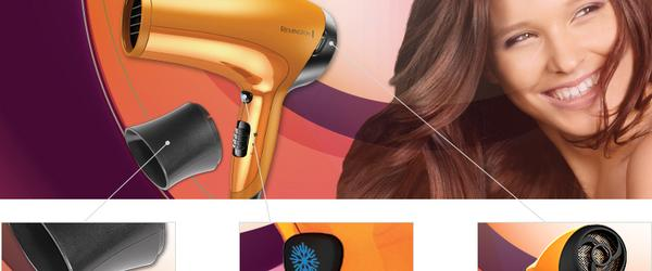 Headline for Best Ionic Ceramic Hair Dryers Worth The Money