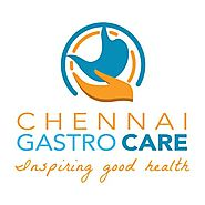 Website at https://www.chennaigastrocare.in/