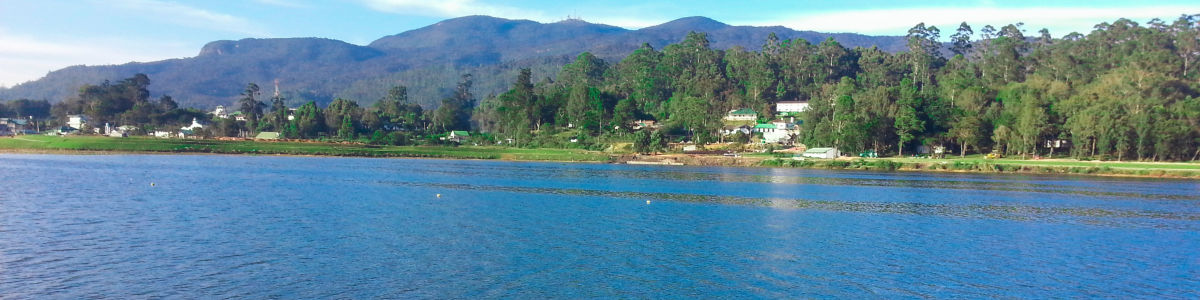 Headline for Top Places to Visit in Nuwara Eliya