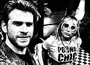 Miley Cyrus And Liam Hemsworth Part Ways 8 Months After Wedding!