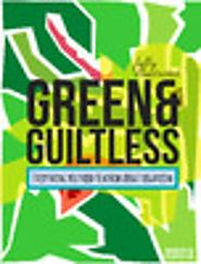 Green and Guiltless by Elena Lie