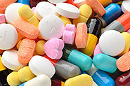 Buy Ecstasy (MDMA) Online - GREEN HAVEN ONLINE PHARMACY