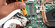 Flawless Computer Repair Services Now at Your Doorstep! ~ Computer Repair Services in Australia
