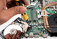 Looking for competent data recovery services to retrieve the valuable data lost from your PC?