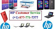 HP Customer Support | HP Helpline Number (+1)-877-771-7377: HP OfficeJet Pro 6830 Stopped Working | HP Customer Service