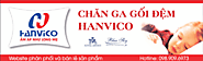 Website at https://dongahome.vn/dem-bong-ep-hanvico/